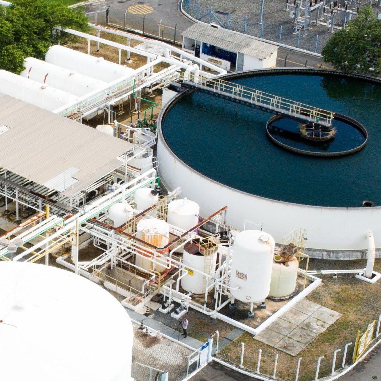 AOO - Sistema de Água Industrial – OR_DESMI.jpg