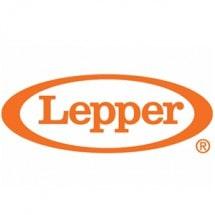 Lepper