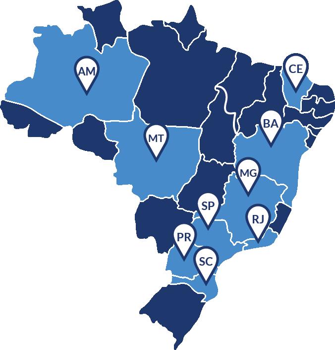 mapa_opersan-ajustadofinal.png