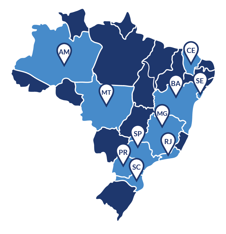 mapa_opersan-final-se.png