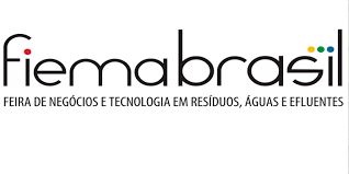 FIEMA Brasil 2018