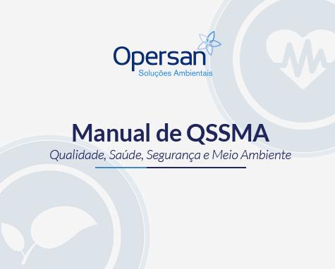 miniatura-manual-qssma